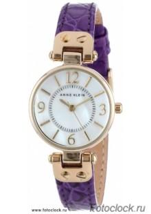 Женские наручные fashion часы Anne Klein 1394MPPR / 1394 MPPR