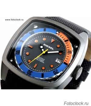 Наручные часы Diesel DZ 1490 / DZ1490