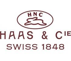 Haas&Cie