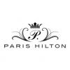Часы Paris Hilton (женские)