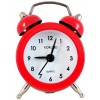 Настольные часы и будильники из Южной Кореи