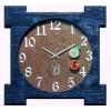 Фабрика Времени часы настенные
