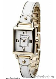 Женские наручные fashion часы Anne Klein 1238WTGB / 1238 WTGB