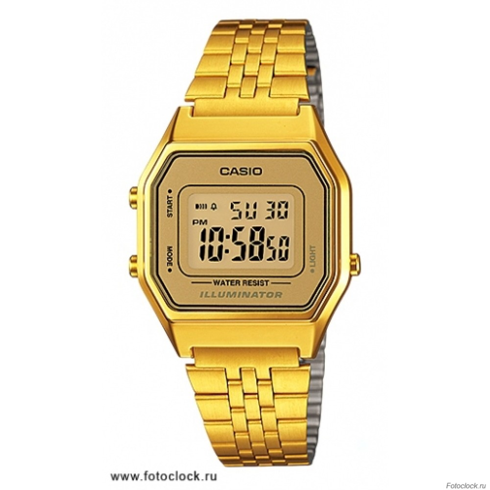 Часы касио старые продам в цб ломбарда рф регистрация