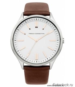 Мужские наручные fashion часы French Connection FC1244T