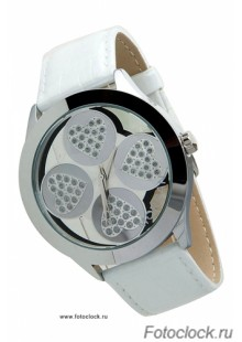Женские наручные fashion часы Morgan M1133WBR