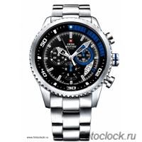 Швейцарские часы Swiss Military by Chrono SM 34042.04 / SM34042.04