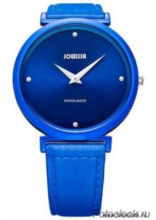 Наручные часы Jowissa J6.114.L
