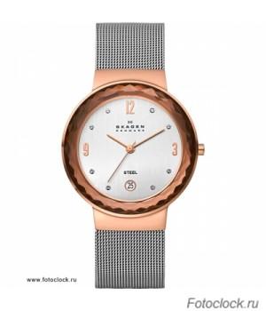 Наручные часы Skagen 456LRS