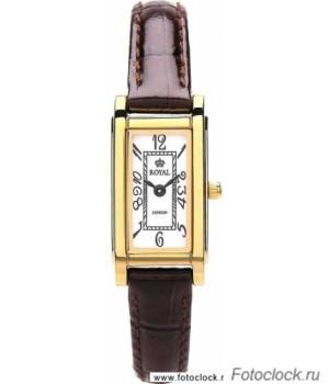 Наручные часы Royal London 20011-06