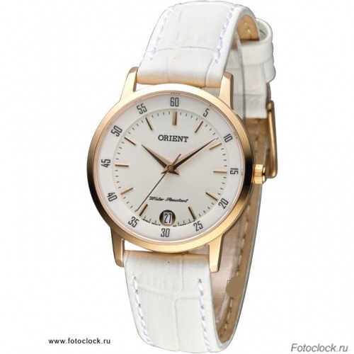 ORIENT FUNG6002W