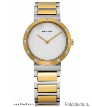 Наручные часы Bering 10629-710