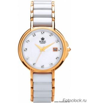 Наручные часы Royal London 20153-04
