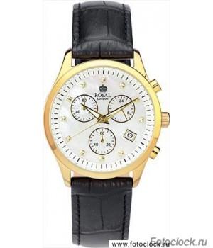 Наручные часы Royal London 20034-03