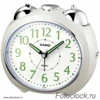 Будильник Casio TQ-369-7E