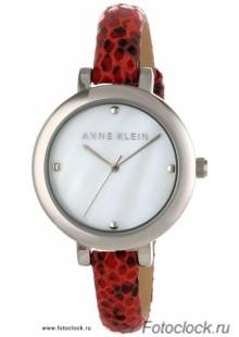 Женские наручные fashion часы Anne Klein 1237MPRD / 1237 MPRD