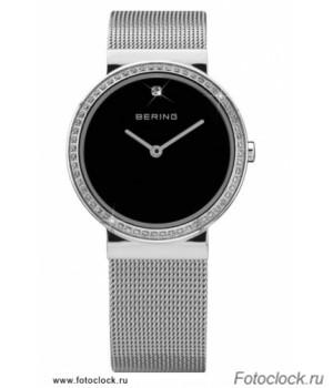 Наручные часы Bering 10725-012