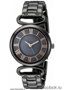 Женские наручные fashion часы Anne Klein 2123GMRT / 2123 GMRT