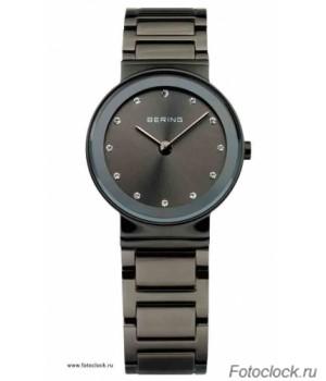 Наручные часы Bering 10126-777