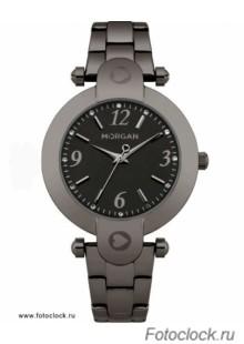 Женские наручные fashion часы Morgan M1135BMBR