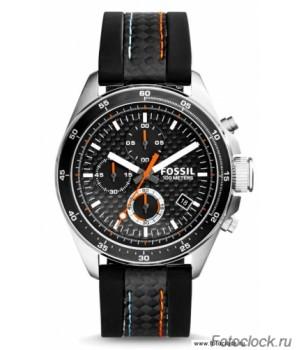 Наручные часы Fossil CH 2956 / CH2956