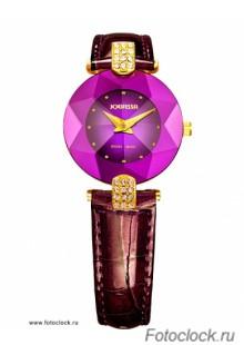 Наручные часы Jowissa J5.015.S