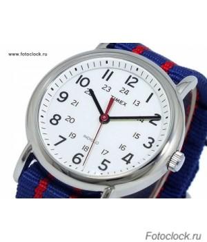 Наручные часы Timex T2N747
