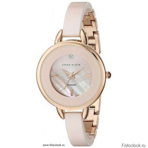Женские наручные fashion часы Anne Klein 2132RGLP / 2132 RGLP