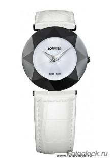 Наручные часы Jowissa J5.094.M