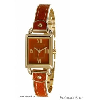 Женские наручные fashion часы Anne Klein 1238HYGB / 1238 HYGB