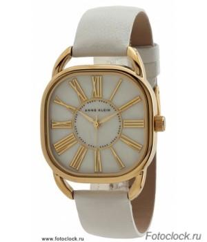 Женские наручные fashion часы Anne Klein 1258MPWT / 1258 MPWT