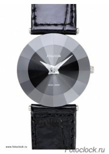 Наручные часы Jowissa J5.030.M