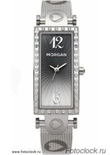 Женские наручные fashion часы Morgan M1137SMBR