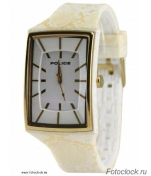Наручные часы Police PL-13077MPGG/01