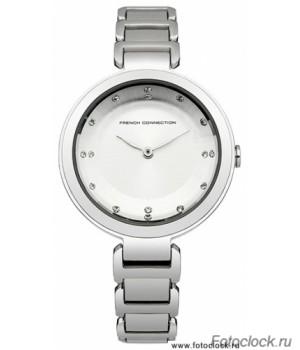Женские наручные fashion часы French Connection FC1219SM