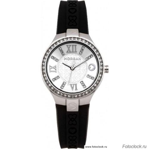 Женские наручные fashion часы Morgan M1138SBR
