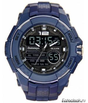 Наручные часы Steinmeyer S 162.18.31