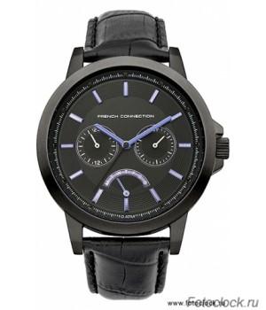 Мужские наручные fashion часы French Connection FC1232BB