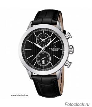 Наручные часы Candino C4505/4