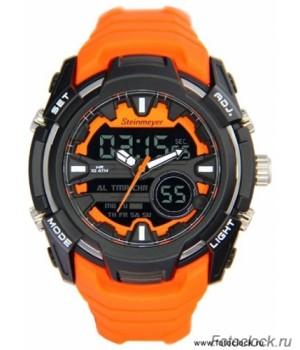 Наручные часы Steinmeyer S 182.19.39