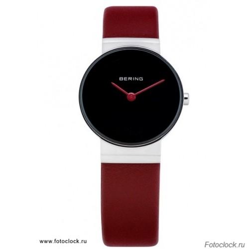Наручные часы Bering 10126-604