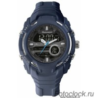 Наручные часы Steinmeyer S 182.18.37