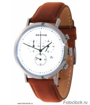 Наручные часы Bering 10540-504