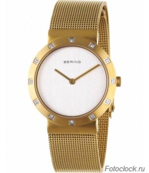 Наручные часы Bering 10629-334
