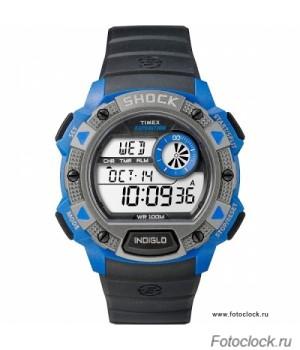 Наручные часы Timex TW4B00700