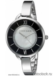 Женские наручные fashion часы Anne Klein 2149MPSV / 2149 MPSV