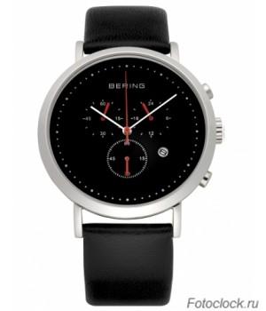 Наручные часы Bering 10540-402