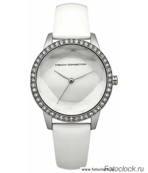 Женские наручные fashion часы French Connection FC1215W