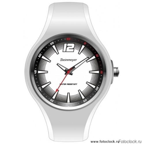 Наручные часы Steinmeyer S 191.14.33