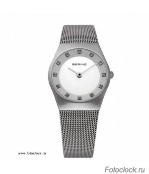 Наручные часы Bering 11927-000